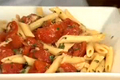 How To Make Homemade Tuna And Penne Pasta
